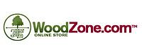 WoodZone Online