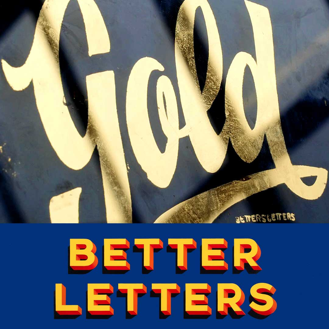 Better Letters Co